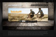 Interbrand Website
