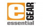 Essential Gear Logo
