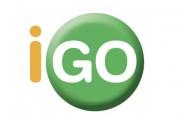 Internet Banking Logo