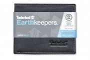 Timberland EarthKeepers Wallet Packaging