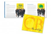 CBAH Law Firm Corporate Brochure