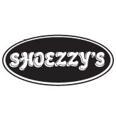Shoezzy Poster