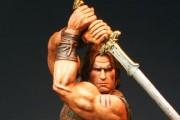 Conan the Conquerer