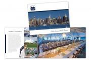 NY Tent Brochure