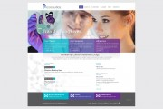 Oncoceutics Website