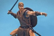 Beowulf Figure