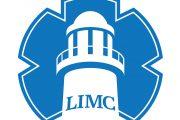 LIMC Logo