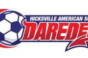 HASC Daredevils Logo