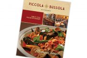 Piccola Bussola Brochure