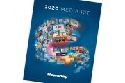 Newsday Media Kit 2020